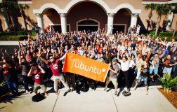 Jamming with Ubuntu 2017——用开源技术打造物联网应用