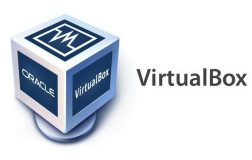 VirtualBox 5.1.24神更新VirtualBox 5.1.24神更新