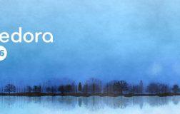 Fedora 26 Workstation – 看看有什么新东东