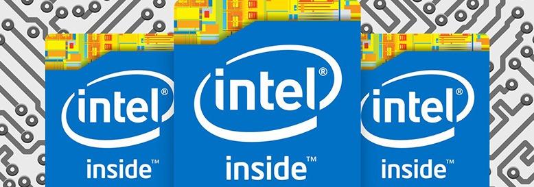 关于Intel Core i9系列处理器的一些知识关于Intel Core i9系列处理器的一些知识