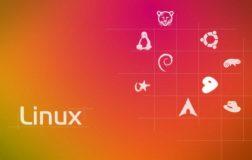 好马配好鞍:Linux Kernel 4.12 正式发布好马配好鞍:Linux Kernel 4.12 正式发布