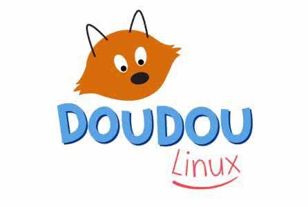 掌握Linux系统后3个月内找到一份9K运维工作