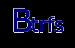 RHEL7.4 发布 将淘汰 Btrfs 文件系统RHEL7.4 发布 将淘汰 Btrfs 文件系统
