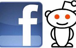 自从上周末美国暴力事件以来,该组织终被Facebook等科技公司打击