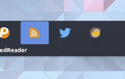 来看看Ubuntu Budgie 17.10有什么新改变