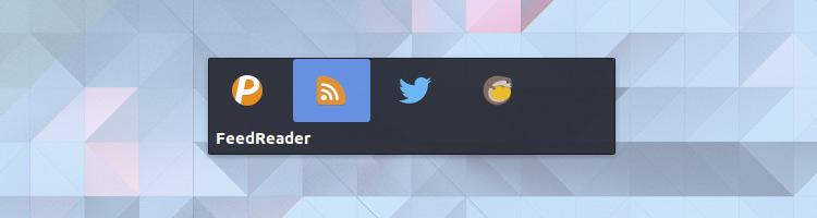 来看看Ubuntu Budgie 17.10有什么新改变来看看Ubuntu Budgie 17.10有什么新改变