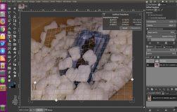 GIMP 2.9.6发布并实验多线程支持