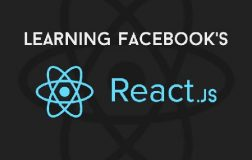 React.js 许可协议再起争端React.js 许可协议再起争端