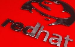 Red Hat Enterprise Linux 7.4 发布 将淘汰 Btrfs 文件系统