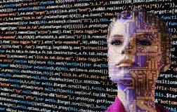 可怕了,中小学将设 AI 课程,编程真的要从娃娃抓起了