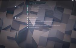 官方GNOME 3.26宣传视频已经发布