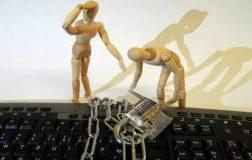 Linux权限控制的基本原理