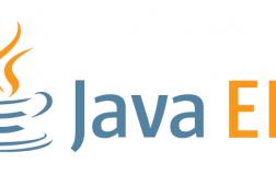甲骨文真的要开放Java EE?