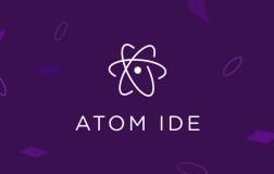 两巨头Facebook 和 GitHub 联手推出 Atom-IDE两巨头Facebook 和 GitHub 联手推出 Atom-IDE