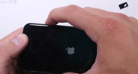教你换苹果电池,妙手回春救iPhone 7教你换苹果电池,妙手回春救iPhone 7