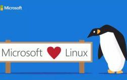 SQL Server 首次登陆 Linux