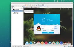 elementarycnOS 0.4 Loki中文优化版打包完成
