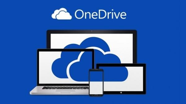 你知道存在微软OneDrive里的文件到底有多安全?你知道存在微软OneDrive里的文件到底有多安全?