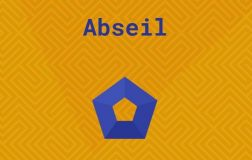 Google开源了Abseil,为C++和Python提供支持Google开源了Abseil,为C++和Python提供支持