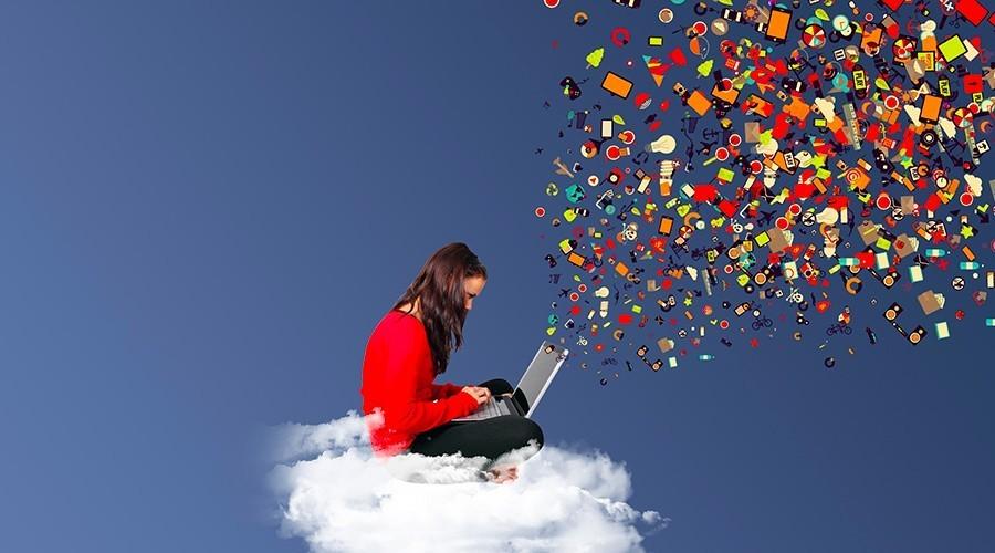 Gitlab坚持用云的原因Gitlab坚持用云的原因