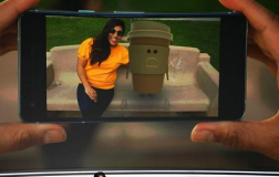 谷歌看好AR技术:明年手机AR大爆发