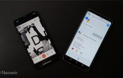听歌识曲–Google Assistant 姗姗来迟的新技能