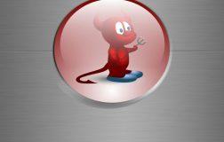 OpenBSD 6.1 发布OpenBSD 6.1 发布