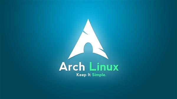 Arch Linux放弃提供32位的下载Arch Linux放弃提供32位的下载