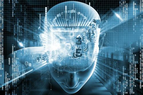 人工智能+智慧城市指日可待人工智能+智慧城市指日可待