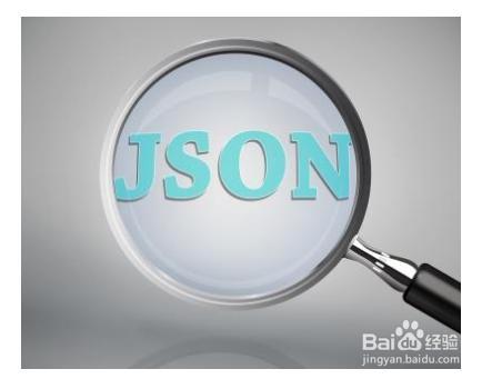 json数据的序列化和反序列化json数据的序列化和反序列化