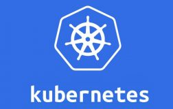 Kubernetes 1.9向Windows敞开怀抱Kubernetes 1.9向Windows敞开怀抱