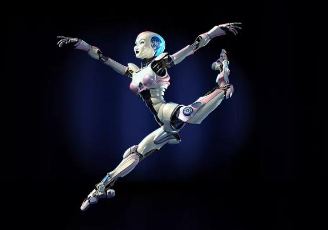 机器人研发十大热门编程语言机器人研发十大热门编程语言