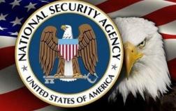 重磅!NSA顶级机密数据再遭泄露!重磅!NSA顶级机密数据再遭泄露!