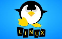 Linux Kernel 4.14 LTS正式发布啦:支持AMD安全内存加密