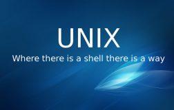 Unix哲学17条原则的新感悟Unix哲学17条原则的新感悟