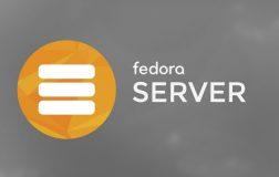 Fedora 28 server 安装 Lnmp 之后重启系统之后 web 无法访问