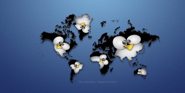 Linux基金会队伍再扩大,添加22位新成员Linux基金会队伍再扩大,添加22位新成员