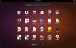一周Ubuntu新闻:Ubuntu Server 18.04 将不提供 32 位支持