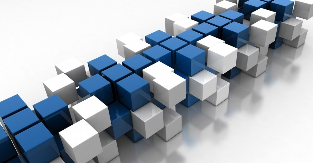 在 Go 中使用切片的容量和长度的技巧在 Go 中使用切片的容量和长度的技巧