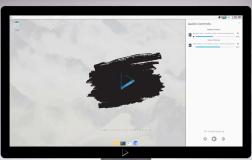 Nitrux 1.0.7 视频介绍