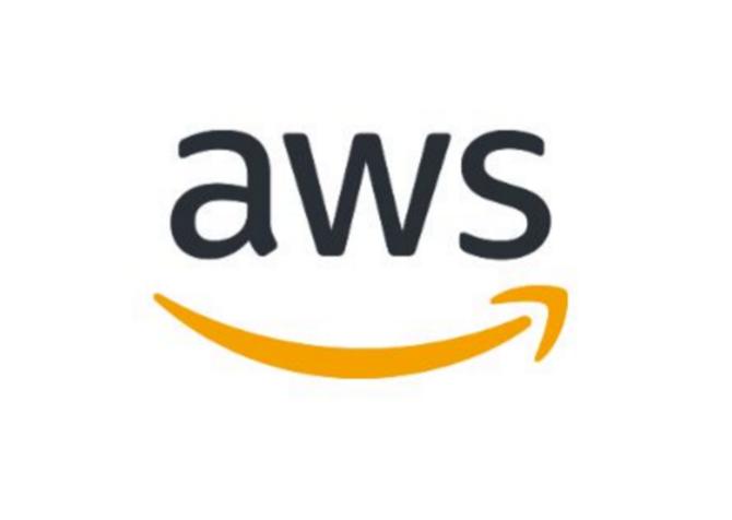 亚马逊Linux发行版打破成规,和AWS解绑亚马逊Linux发行版打破成规,和AWS解绑