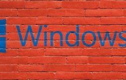 巴塞罗那地方议会决定拥抱Linux,放弃windows巴塞罗那地方议会决定拥抱Linux,放弃windows