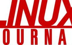 喜大普奔?Linux Journal不用死了喜大普奔?Linux Journal不用死了