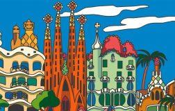 巴塞罗那市将从微软转向Linux和开源