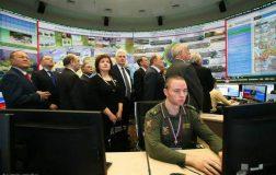 俄军对Windows说再见,美军计划使用Linux