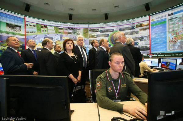 俄军对Windows说再见,美军计划使用Linux俄军对Windows说再见,美军计划使用Linux