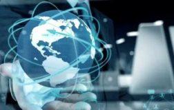 国产Linux步入信息化云服务平台