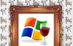 Wine 3.0 发布-支持Direct3D 11
