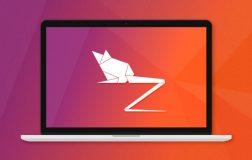 Ubuntu 17.04 本周结束支持