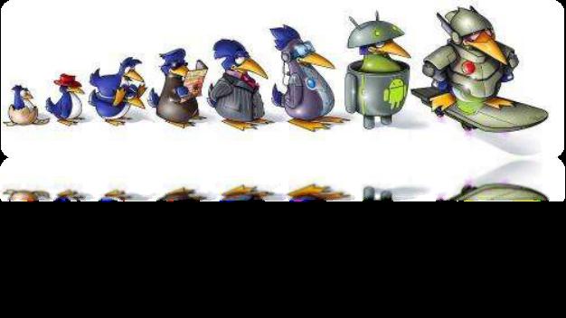 你究竟该如何学习Linux系统?